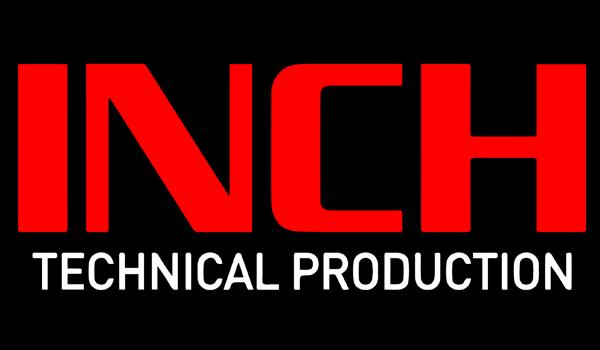 techic com